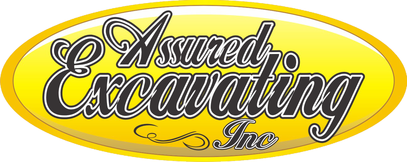 http://assuredexcavatinginc.com/wp-content/uploads/2017/06/ASSURED-LOGO.png